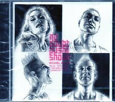NO DOUBT - PUSH AND SHOVE - CD (NUOVO SIGILLATO)