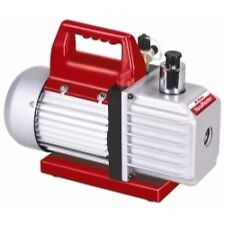 ROBINAIR 15500 - 2-stage Vacuum Pump