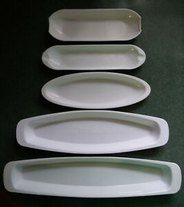 George Foreman Grill Drip Tray,Grease Catcher, White Replacement U Select