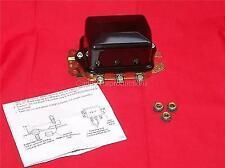 1955 - 1963 Cadillac Voltage Regulator With A/C