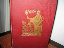 The Sacred book of Death Hindu Spiritism Soul transition 1907 1st ED.De Laurence
