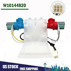 W10144820 Washer Water Inlet Valve For Whirlpool Kenmore AP6015761 WPW10144820 photo