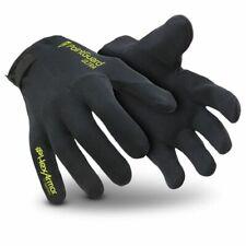 Hexarmor 6044 Pointguard Ultra Safety Gloves Size 4 Xxxs Free Ship Bin 8