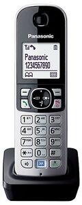 Panasonic KX-TGA682E Phone Expansion Handset KX-TG6811 KX-TG6821 KX-TG6822