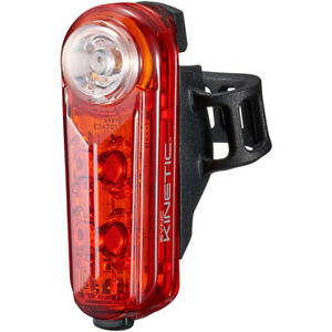 CatEye Sync Kinetic Bicycle Light - TL-NW100K