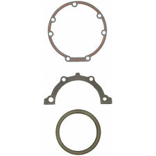 Engine Crankshaft Seal Kit-VIN: K Rear Fel-Pro BS 40626