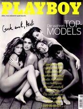 Männermagazine