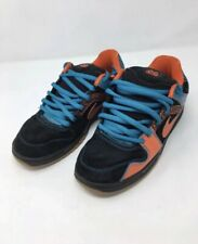 712955e9 Nike Air Zoom Oncore Premium Size 8 In Mens Item#316275-081