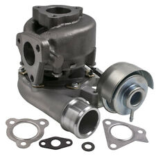 Turbo for Hyundai Santa Fe 2.2 CRDi MK II SUV 114KW 49135-07100 Turbocharger New