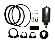 Fuel Pump-Electric Autobest F1498