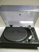MCS MODEL 683-6700 6700 DIRECT DRIVE FULLY AUTOMATIC TURNTABLE