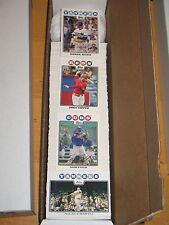 2008 Topps Baseball Complete 660 Card Set