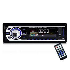 8027Bt Bluetooth Car Vehicle Radio Mp3 Player with Usb