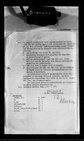 AOK Norwegen - Kriegstagebuch Lappland von August 1942 - Dezember 1942