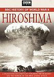Hiroshima (DVD, 2006) BRAND NEW and SEALED