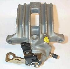 AUDI TT 1.8 VW GOLF MK4 1.4 1.6 1.8 1.9 TDI SDI 2.0 Posteriore Pinza Freno Freni Sinistra Lh