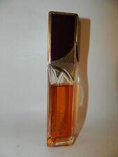 Houbigant Raffinee Women Perfume 2 Oz Parfum de Toilette Splash 75% Full Vintage