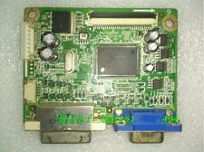 Power Board PTB-2158 6832215800P02 for Acer V233H X233H Free Shipping #K655 LL