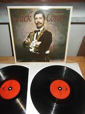 "Chick Corea ‎""My Spanish Heart"" 2 LP POLYDOR FRANCE 1976 - GATEFOLD"