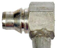 Engine Oil Cooler Hose Assembly Upper Dorman 625-159