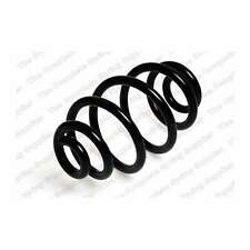 Fits Skoda Superb 3U4 Saloon Kilen Rear Suspension Constant Coil Spring (Single)