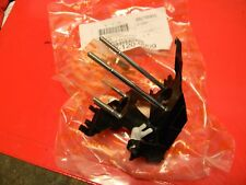 CARBURETOR MOUNT & BRACKET FOR STIHL CHAINSAW MS411    ----  BOX 2748N
