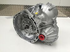 Mercedes Benz Transmission automatique 722.701 722701 w168 a-Classe A 1683704500