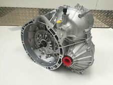 MERCEDES Benz transmission automatique 722.700 722700 w168 A-Classe A 140 160 190 210