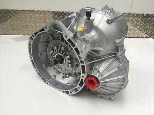 Mercedes Benz Automatikgetriebe 722.700 722700 W168 A-Klasse A1683704400