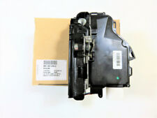 AUDI TT QUATTRO 2000-2006 LOCK LATCH ACTUATOR 8N1837016C 8N1-837-016-C RIGHT RH