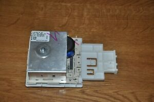 Beko WTB820E1W Washing Machine DC PCB Arcelik 2817690101