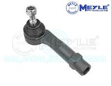 Meyle Allemagne cravate / track rod end (TRE) essieu avant partie gauche n ° 11 au 16 020 0028