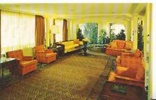 America Postcard - Moraine Farm - Dayton - Ohio - Ref 5082A