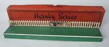 More details for boxed hornby o gauge platform extension