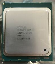 Intel Xeon E5-2660 V2 SR1AB 2.2GHz Ten 10 Core LGA 2011 CPU Processor