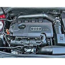 2009 Audi A3 Seat Toledo Altea 1,8 TFSI Turbo Motor BYT 160 PS ÜBERHOLT 0 KM