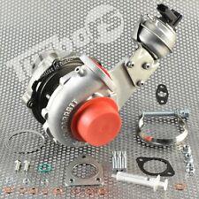 Turbolader Fiat Lancia 165 PS 2.0 Multijet 16V 55223264 55217494 781351 788290