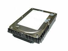 73,5 GB FUJITSU MAP3735NC / 10k rpm / U 160 / 80-pin