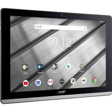 """Acer Iconia One 10 B3-a50fhd-k5cz Tablet - 10.1"""" - 2 Gb Ddr4 Sdram - Mediatek"""