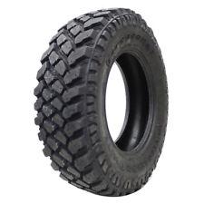 4 New Firestone Destination Mt2 Lt285x70r17 Tires 2857017 285 70 17 Fits 28570r17