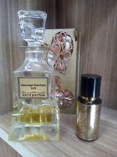 Amouage İnterlude Lux Parfume OIL (PREMIUM QUALITY)