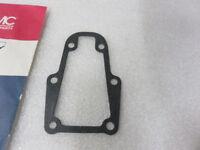 OMC Marine//Sterndrive Motor Shift Rod Gasket 0911878 911878