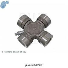 Universal Joint UJ for ISUZU RODEO 2.5 02-on 4JA1-TC D Pickup Diesel 101bhp ADL