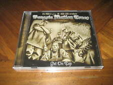 Gangsta Nation Trues - Get On Top Rap CD - Big Prodeje CALI PITTS Young Tuck