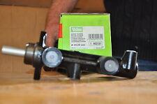 Main Cylinder Valeo 402131 Audi 100
