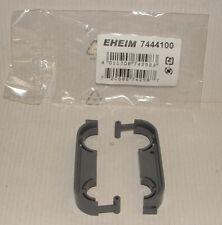 EHEIM 7444100 PROFESSIONAL 2226, 2228, 2326, 2328  HOSE CLAMP