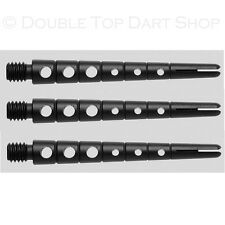 Harrows Graflite Dart Stems Shafts