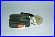 REGLER HONDA VTR 1000 SP2 VON 2002 AL 2006 C.175945