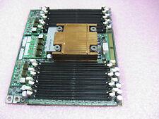 Sun Netra T2000 CPU/Memory Board 501-7501 with 1Ghz 4 core CPU