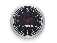 Genuine Yamaha 30cm Wall Clock